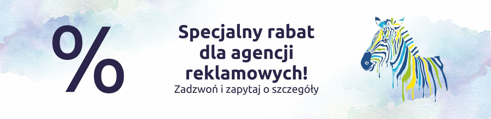 baner-rabaty-agencja-reklamowa
